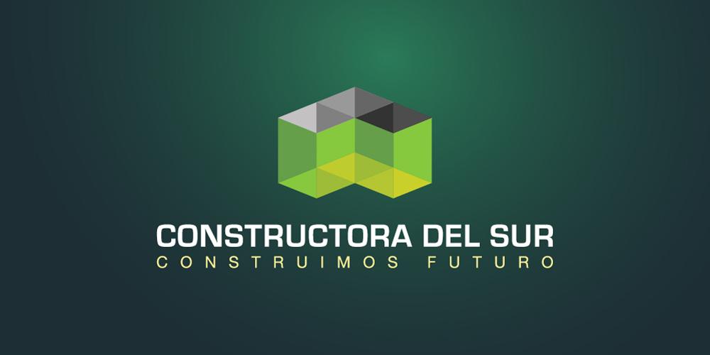 PROYECTO DE COMUNICACIÓN WEB CONSTRUCTORA DEL SUR