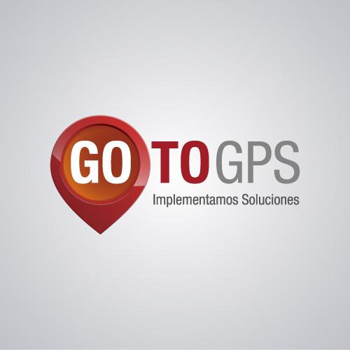 DISEÑO Y APLICACIÓN DE MARCA GOTO GPS