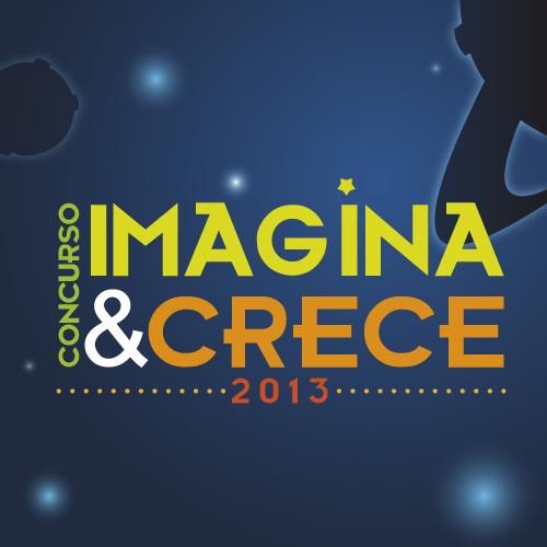 IMAGINA & CRECE, UNIVERSIDAD CATÓLICA DEL MAULE