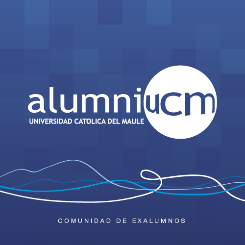 PROYECTO DE COMUNICACIÓN WEB ALUMNI UCM