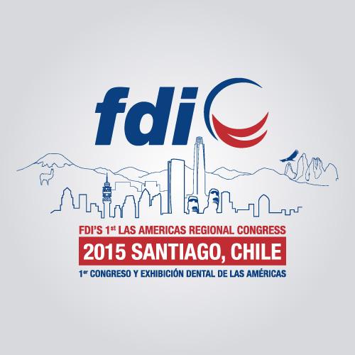 ASESORÍA DE COMUNICACIÓN WORLD DENTAL FEDERATION (FDI)